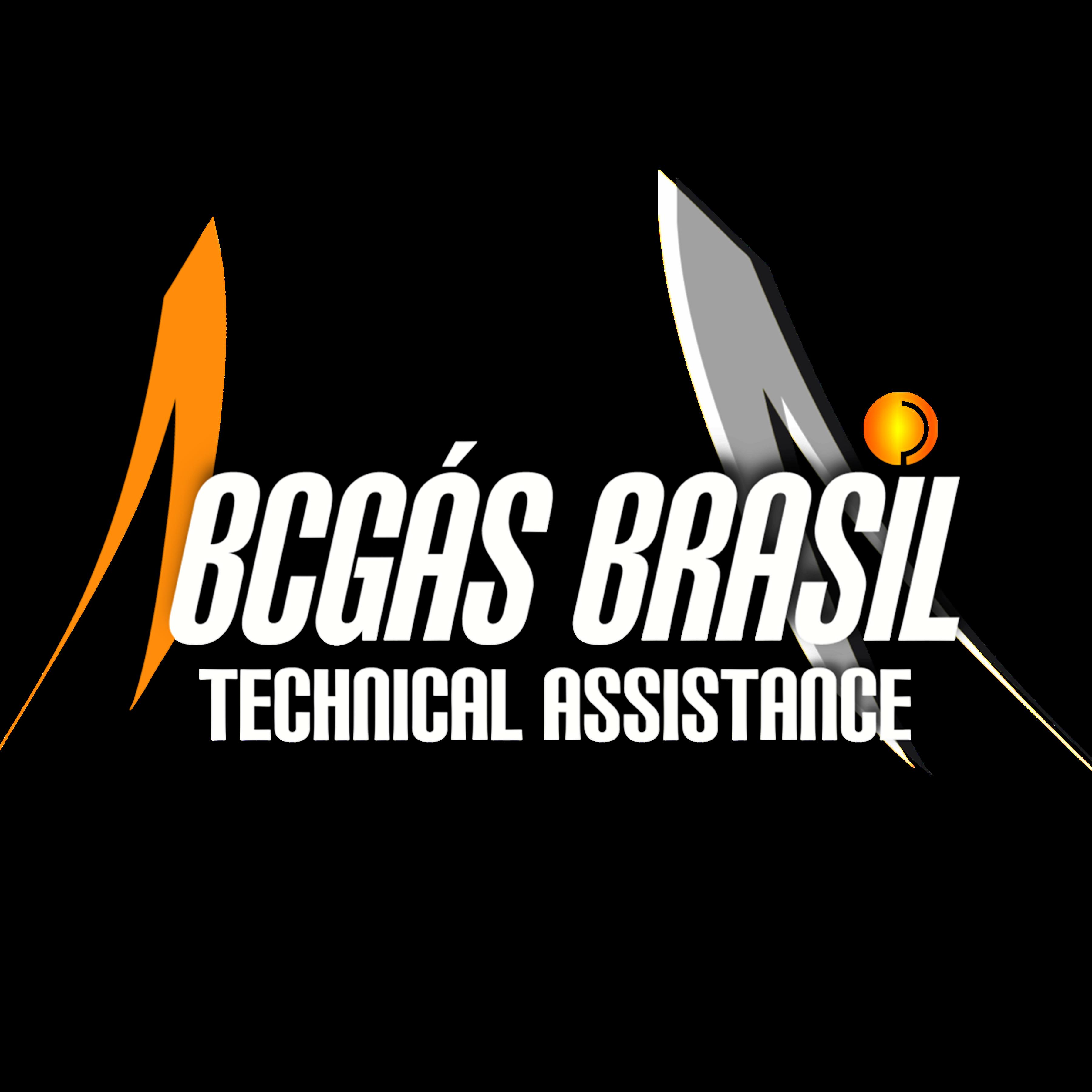 AbcGás Brasil Technical Assistance